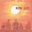 DAYS / FLOW
