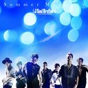 Summer Madness / Sandaime J Soul Brothers (3JSB) from EXILE TRIBE