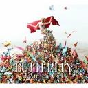 Butterfly / L'Arc-en-Ciel