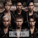 Wild Wild Wild / EXILE THE SECOND