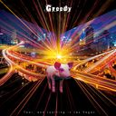 Greedy / Fear, and Loathing in Las Vegas