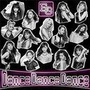 Dance Dance Dance / E-girls
