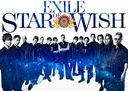 Star Of Wish / EXILE