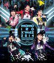 Momoiro Christmas 2014 Saitama Super Arena Taikai - Shining Snow Story - / Momoiro Clover Z