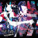 The End / MEJIBRAY
