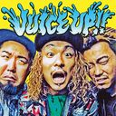 JUICE UP!! / WANIMA