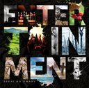 Entertainment / SEKAI NO OWARI