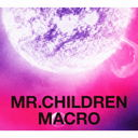 Mr.Children 2005-2010