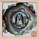 Re:New Acoustic Life / OAU