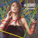 re(CORD) / Kumi Koda