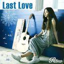 Last Love / Rihwa