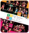 Naruchika 2013 Aki C-ute x S/mileage / C-ute / S/mileage