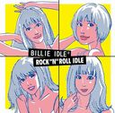 "ROCK ""N"" ROLL IDLE / BILLIE IDLE"