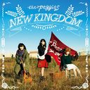 New Kingdom / the peggies