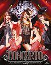 C-ute Concert Tour 2016 Haru -Concerto- / C-ute