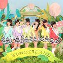 Wonderland / i Ris