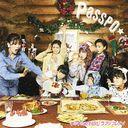 Gimigimi Action / Love Refrain / PASSPO