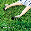 Daydreaming / Choose me / BAND-MAID