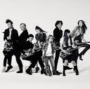 8 BEAT no Silhouette / Tomoyasu Hotei