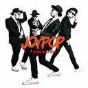 Joypop / Shikuramen