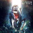 Strive [Regular Edition]