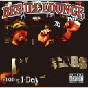 Bes Ill Lounge: The Mix / BES