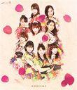ANGEREME First Concert Tour 2015 Aki[Hyakkaryouran]-Fukuda Kanon Sotsugyou Special- / ANGEREME