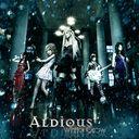 White Crow / Aldious