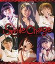 S/MILEAGE LIVE TOUR 2013 AKI SMILE CHARGE / S/mileage