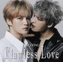 Flawless Love / Jae Joong