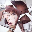 Asterisk* / Yun*chi