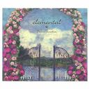 elemental / FictionJunction