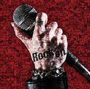 Rock on. / nano