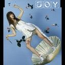 JOY / YUKI