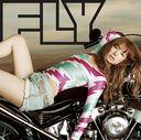 Fly / YUKI
