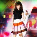 TOxxxIC / Aya Hirano