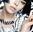 vivid / Aya Hirano