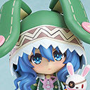 Nendoroid Date A Live Yoshino /