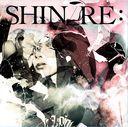 RE: / SHIN