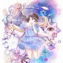 Wonder of Wonder / xxx of WONDER(NANBA SHIHO * Dr.Usui * frenesi * KISHIDA MEL * Julie Watai)