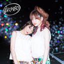 Stars / ERIHIRO