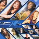 Cyber X / V.A.