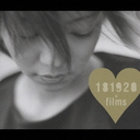 181920 & films / Namie Amuro