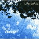 Tierra / L'Arc-en-Ciel