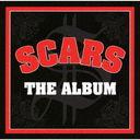 The Album / SCARS
