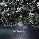 Shin Sekai / Hello Sleepwalkers