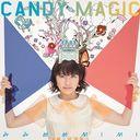Candy Magic / Mimi Meme MIMI