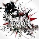 Ivy / NOCTURNAL BLOODLUST