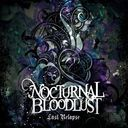 Last relapse / NOCTURNAL BLOODLUST
