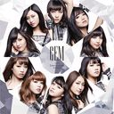 Girls Entertainment Mixture / GEM